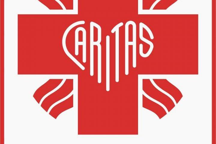 Caritas pl 720x480 - Der Deutsche Caritasverband