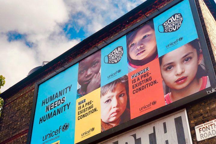 etienne godiard ShDX3myL4j4 unsplash 720x480 - Die UNICEF